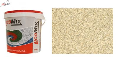 tynk-mozaikowy-25-kg-lico-mix-tm-md-3130