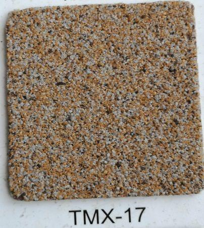 Tynk Mozaikowy Natryskowy Tmx 17 25 Kg Lico Mix Cena Opinie
