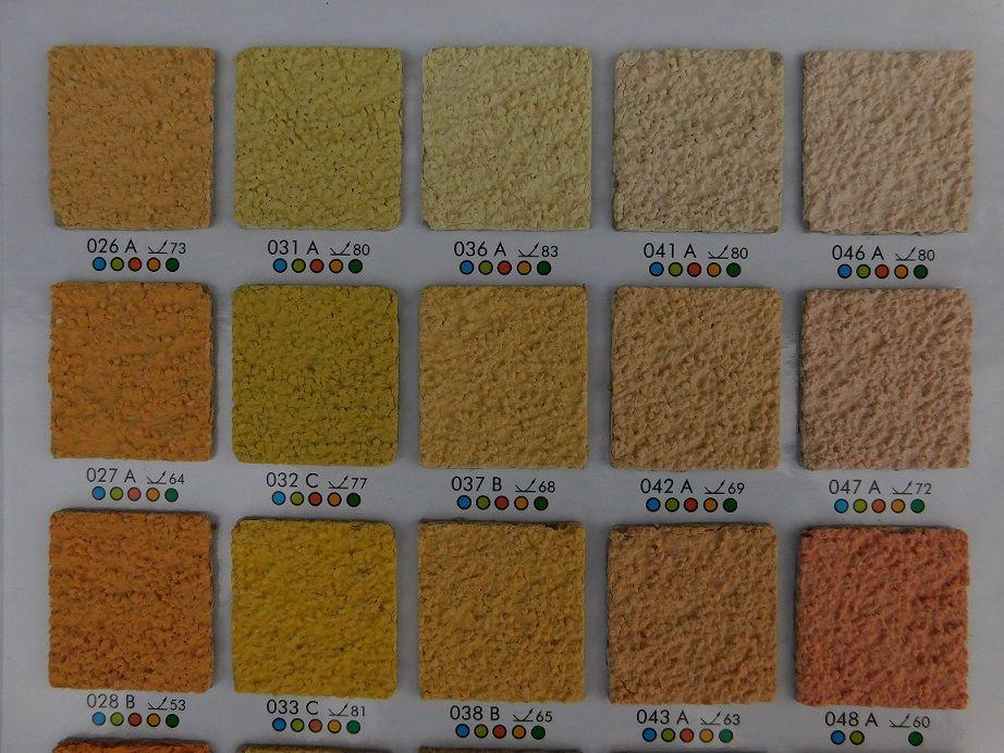 Farby Zewnetrzne Kolory Najlepsze Farby Elewacyjne Na Budomiks