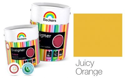 farba-do-scian-wewnetrznych-kolor-juicy-orange-5l-beckers-designer