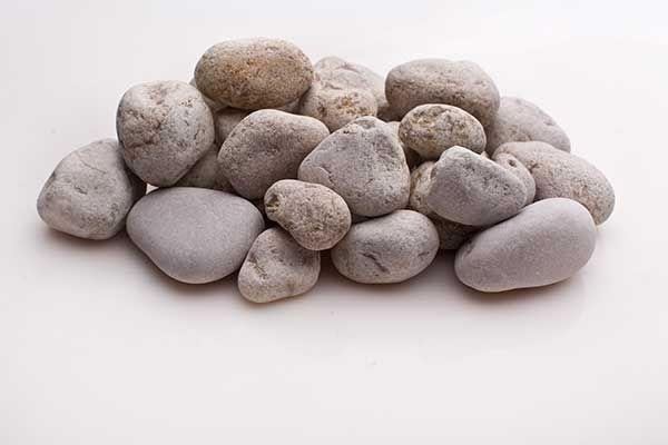 Otoczaki Kamienie Ozdobne 15 25 Mm 06t Giallo Siena Garden Stones