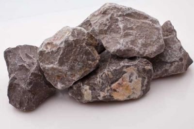 kamien-do-gabionow-70-110-mm-0-6t-devon-garden-stones