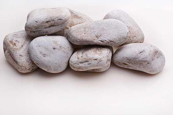 Otoczaki Kamienie Ozdobne 50 100 Mm 075t Riviera Garden Stones